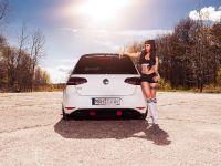 2016 OXIGIN Volkswagen Golf 7 GTI Clubsport , 7 of 7