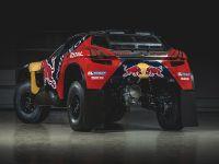 2016 Peugeot 2008 DKR16, 4 of 11