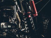 2016 Peugeot 2008 DKR16, 5 of 11