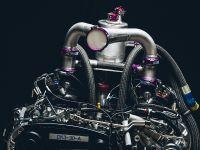 2016 Peugeot 2008 DKR16, 9 of 11