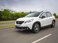 thumbnail image of 2016 PEUGEOT 2008 GT