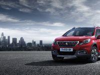 2016 Peugeot 2008 , 1 of 8