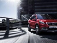 2016 Peugeot 2008 , 2 of 8