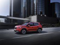 2016 Peugeot 2008 , 3 of 8