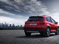 2016 Peugeot 2008 , 5 of 8