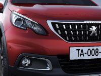 2016 Peugeot 2008 , 7 of 8