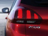 2016 Peugeot 2008 , 8 of 8