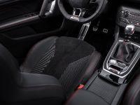 2016 Peugeot 308 GTi, 17 of 45