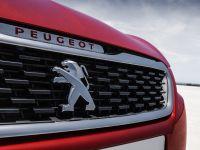2016 Peugeot 308 GTi, 30 of 45