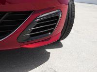 2016 Peugeot 308 GTi, 31 of 45