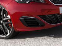 2016 Peugeot 308 GTi, 32 of 45