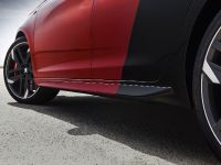 2016 Peugeot 308 GTi, 34 of 45