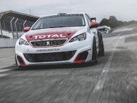 2016 Peugeot 308 Racing Cup , 1 of 18