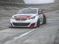 2016 Peugeot 308 Racing Cup , 2 of 18