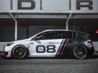 2016 Peugeot 308 Racing Cup , 10 of 18