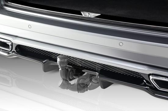 Piecha Design Mercedes-AMG E-Class W212