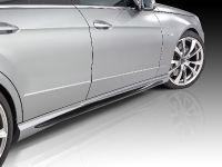 2016 Piecha Design Mercedes-AMG E-Class W212, 10 of 10