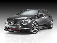 2016 PIECHA Design Mercedes-Benz A-Class, 2 of 14