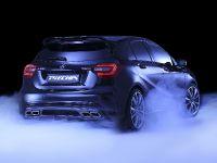 2016 PIECHA Design Mercedes-Benz A-Class, 5 of 14