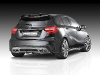 2016 PIECHA Design Mercedes-Benz A-Class, 7 of 14