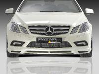 2016 PIECHA Design Mercedes-Benz E-Class Convertible and Coupe, 1 of 17