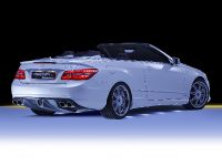2016 PIECHA Design Mercedes-Benz E-Class Convertible and Coupe, 7 of 17
