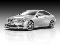 2016 PIECHA Design Mercedes-Benz E-Class Convertible and Coupe, 11 of 17