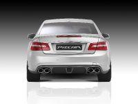 2016 PIECHA Design Mercedes-Benz E-Class Convertible and Coupe, 17 of 17
