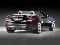 2016 Piecha Design Mercedes-Benz SLC , 2 of 7