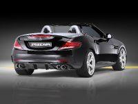 2016 Piecha Design Mercedes-Benz SLC , 2 of 7