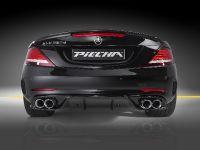 2016 Piecha Design Mercedes-Benz SLC , 3 of 7
