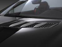 2016 Piecha Design Mercedes-Benz SLC , 4 of 7