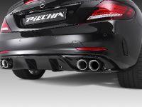 2016 Piecha Design Mercedes-Benz SLC , 6 of 7