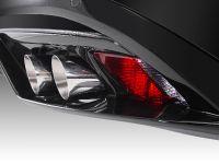 2016 Piecha Jaguar F-Type Cabrio , 4 of 11