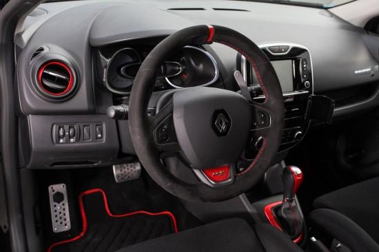 PM Waldow Renault Clio