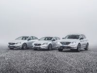 thumbnail image of 2016 POLESTAR PERFORMANCE PARTS FOR VOLVO CARS