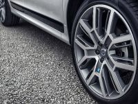 2016 POLESTAR PERFORMANCE PARTS FOR VOLVO CARS, 9 of 10