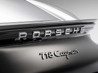 2016 Porsche 718 Cayman , 3 of 3