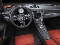 2016 Porsche 911 GT3 RS, 10 of 10