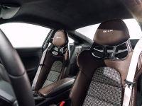2016 Porsche 911 R, 3 of 3