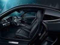 2016 Porsche Black Edtion Cayman , 4 of 6