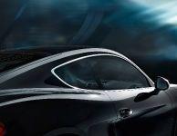 2016 Porsche Black Edtion Cayman , 6 of 6