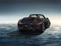 2016 Porsche Exclusive 911 Carrera S Cabriolet , 3 of 6