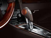 2016 Porsche Exclusive 911 Carrera S Cabriolet , 6 of 6