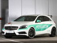 2016 POSAIDON Mercedes-AMG A45 RS485+, 1 of 7