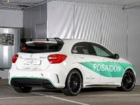 2016 POSAIDON Mercedes-AMG A45 RS485+, 2 of 7