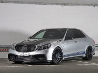 2016 POSAIDON Mercedes-AMG E63 RS850, 2 of 18