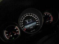 2016 POSAIDON Mercedes-AMG E63 RS850, 5 of 18