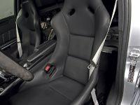 2016 POSAIDON Mercedes-AMG E63 RS850, 10 of 18
