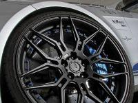 2016 POSAIDON Mercedes-AMG E63 RS850, 15 of 18